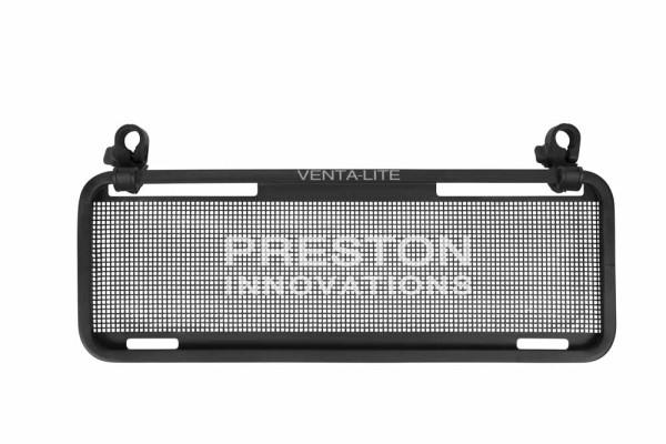 Preston Offbox 36 Venta-Lite Slimline Tray