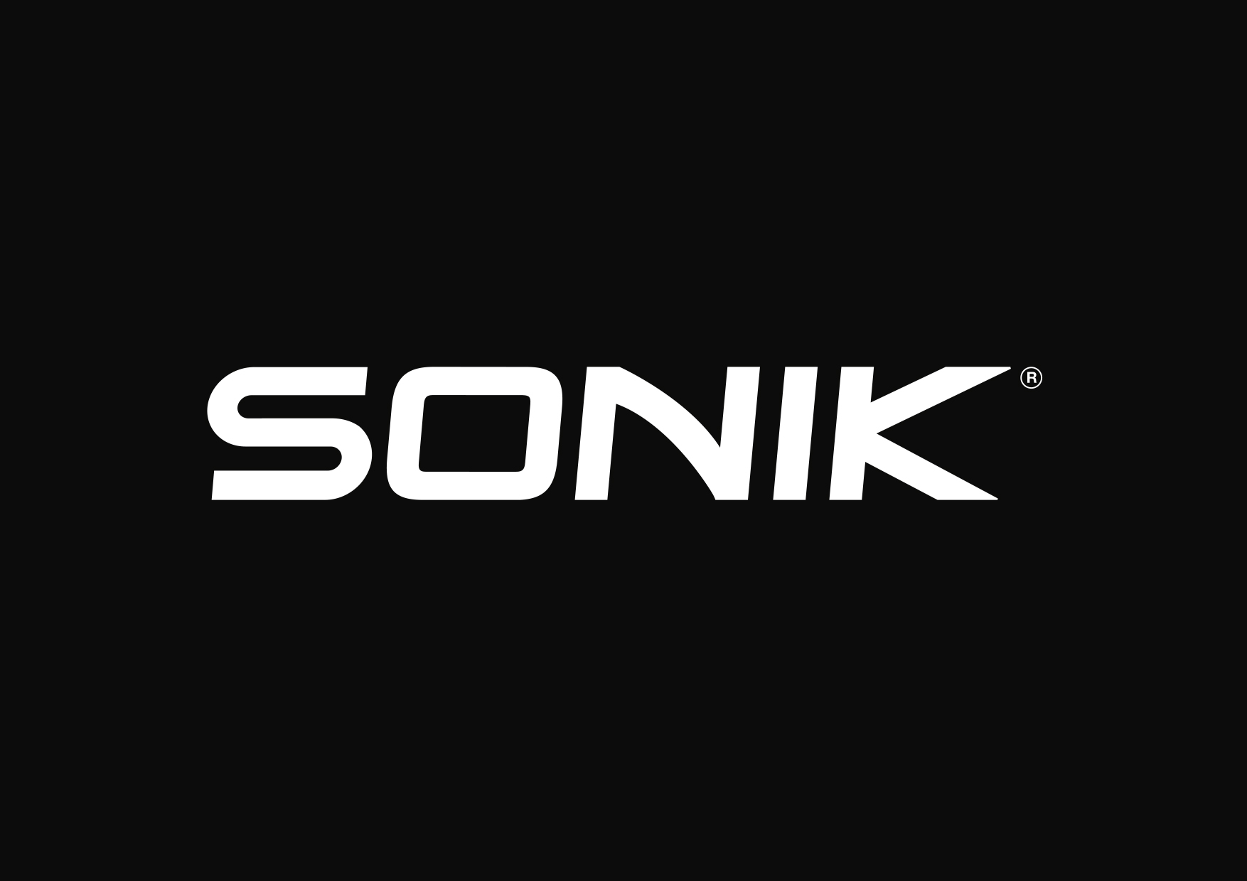 Sonik Sports