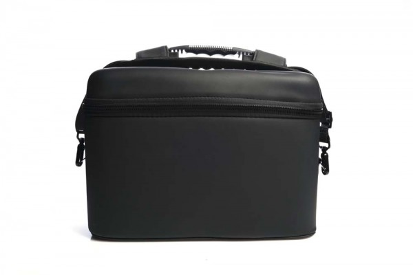 RidgeMonkey Gorilla Cookware Case XL