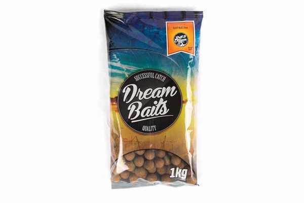 Dreambaits Krill-Octopus 20mm 1kg