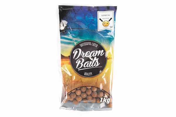 Dreambaits VooDoo 15mm 1kg