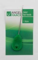 AngelHAACK Gated Bait Needle
