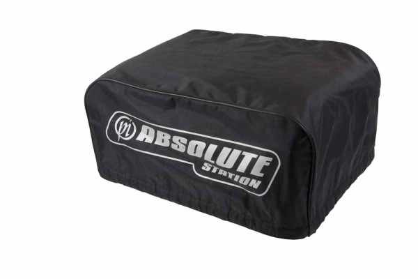 Preston Absolute Seatbox Cover