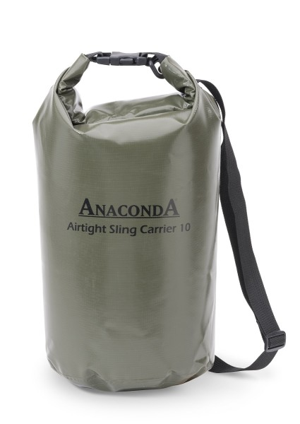 Anaconda Airtight Sling Carrier 10