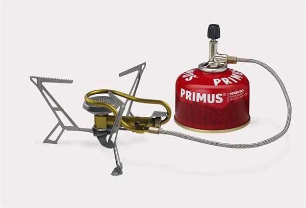 Primus Kocher 'Express Spider'