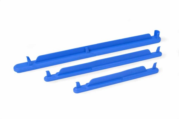 Preston Mag Store System 15cm Rig Stick