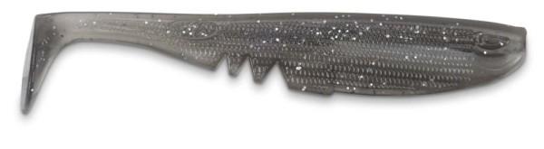 Iron Claw Racker Shad 10,5cm Iron ClawL 1 Stk.