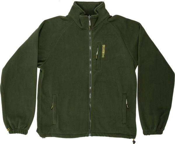 Navitas NTOF100 Atlas Fleece Gr. M