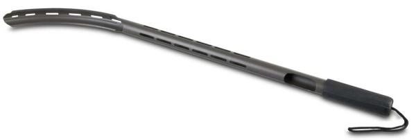 Anaconda Aero Stick 22mm