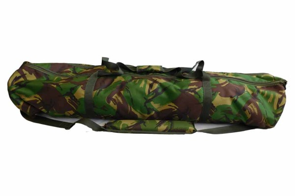Cotswold Aquarius Camo Bivvy Bag