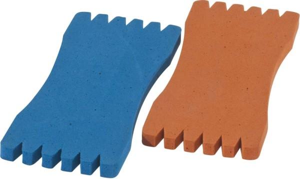 Sänger Rig Boards 12,5x5,5cm