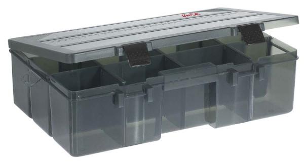 Uni Cat Tackle Box 33,5x23x10cm