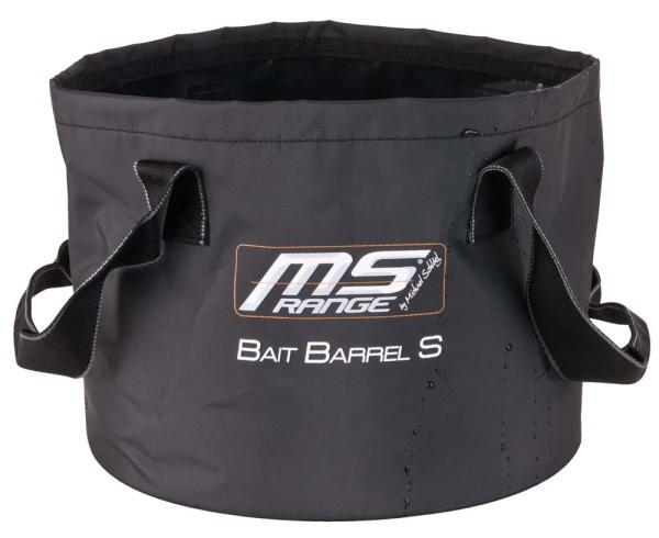 MS-Range Bait Barrel S 9l