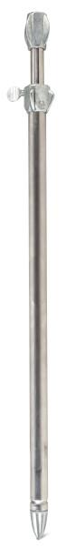 Sänger Edelstahl Bank Stick Ultra Strong 42-70cm