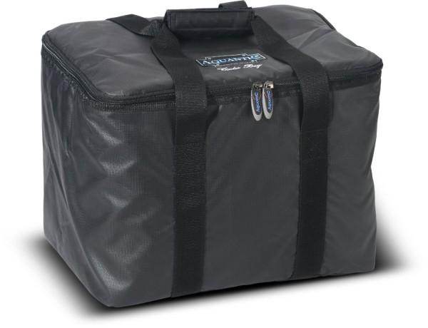 Sänger Aquatic Cooler Bag