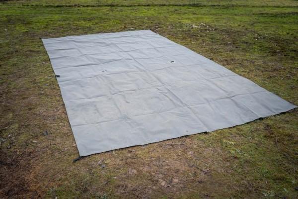 RidgeMonkey Escape XF2 Porch Extension Groundsheet