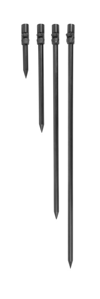 Avid Carp Lok Down Bankstick 24in - 60cm