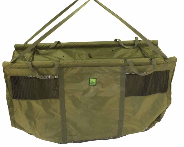 Rod Hutchinson Recovery & Retention Sling XL