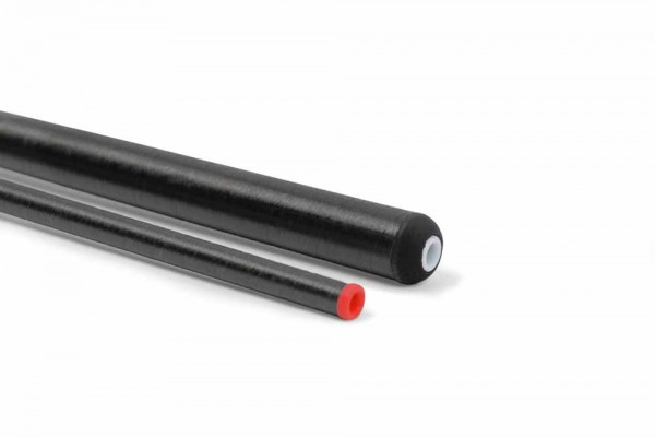 Preston Universal / Pro Type Spot On Kupkit (24mm)