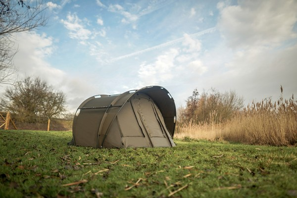 Avid Carp Ascent Bivvy - One Man