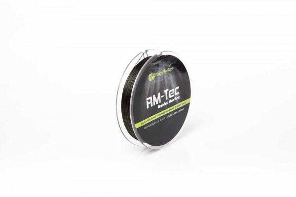 RidgeMonkey RM-TEC Braid 300m 30lb
