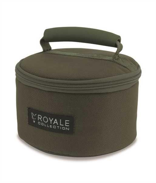 Fox Royale Cookset Bag Standard (3pc)