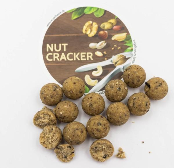 AngelHAACK Nut Cracker Boilie 15mm 5kg
