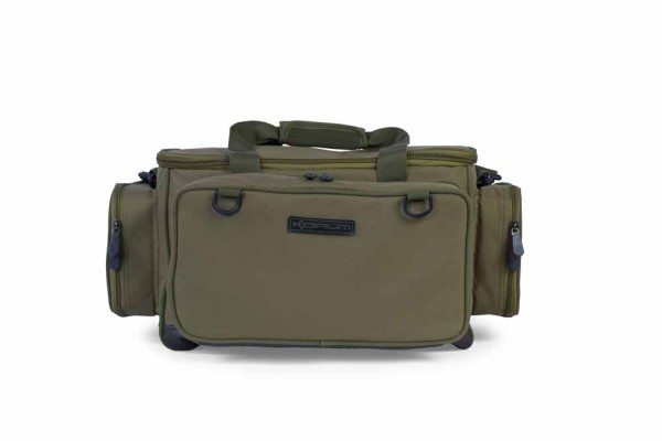 Korum ITM Carryall