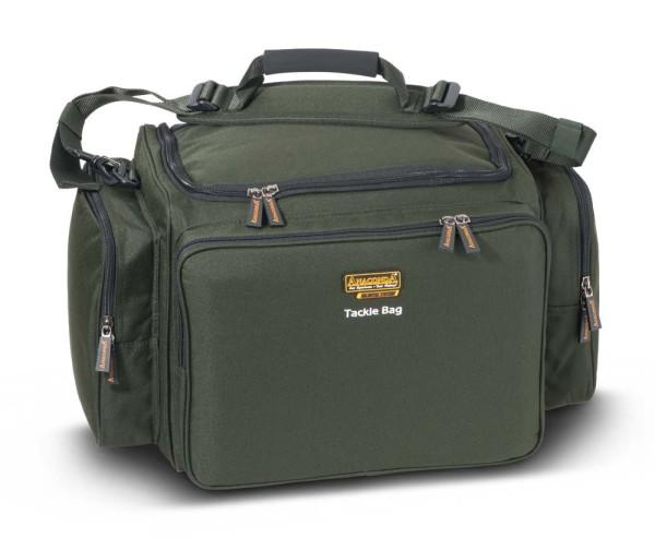 Anaconda Tackle Bag