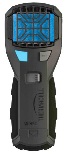 Thermacell Handgerät HD MR-450X