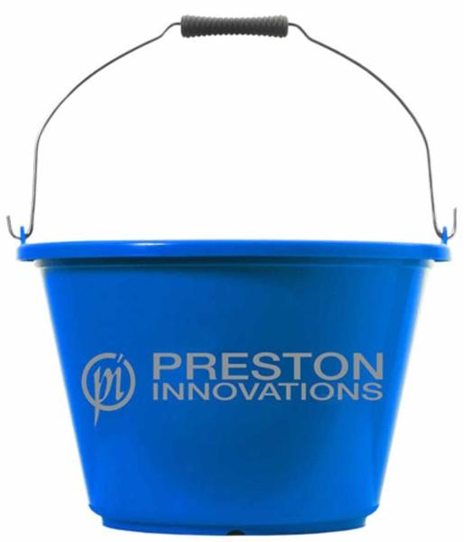 Preston 18L Bucket