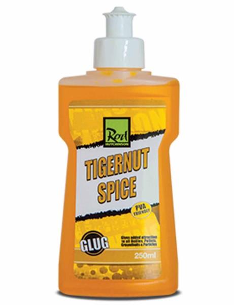 Rod Hutchinson Glug Tigernut Spice 250ml
