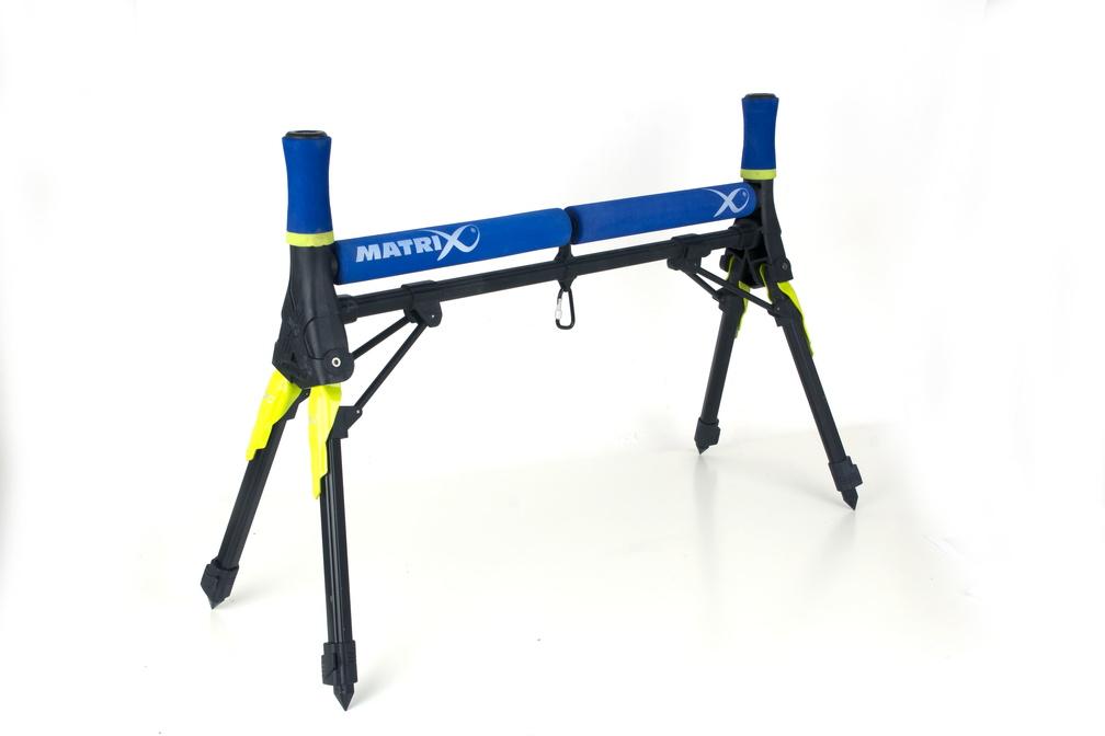 matrix freeflow standard pole roller matrix pole roller. Black Bedroom Furniture Sets. Home Design Ideas