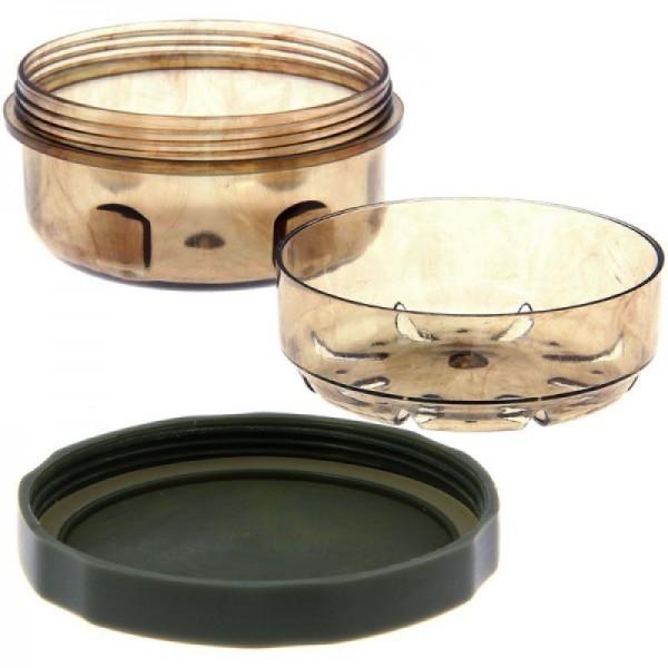 NGT Dip Pot Small