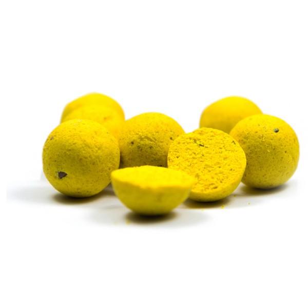 Munch Baits Citrus Blend Boilies 14mm 1kg