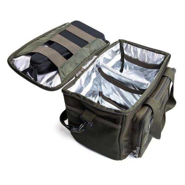 Sonik SK-TEK Cool Bag Medium
