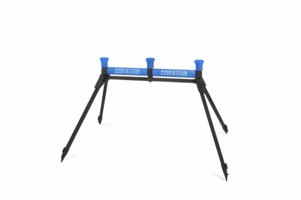 Preston Competition Pro XL Flat Roller B-Ware
