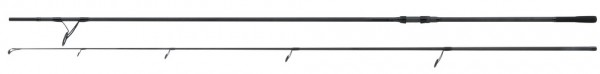 Fox Horizon X5 13ft 3.75 Abbreviated