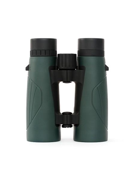 Fortis XSR Binoculars 8x42