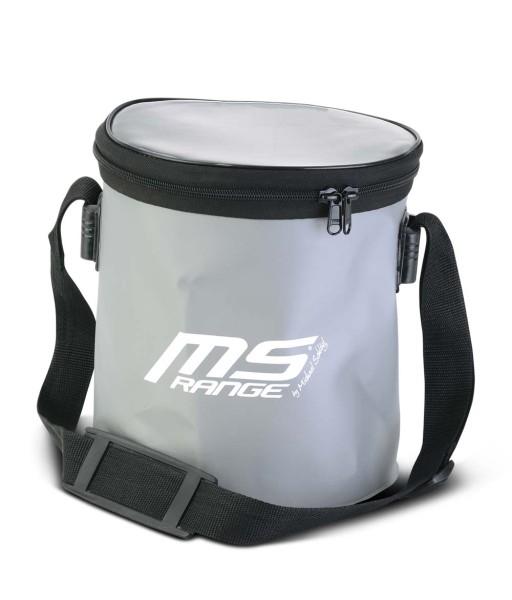 MS-Range Bait Bowl M