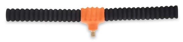 MS-Range Flex-Feeder Rod Rest