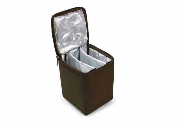 Avid Carp Tuned Cool Pouch Cube