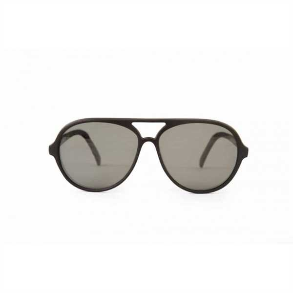 Avid Carp AV8 Sunglasses