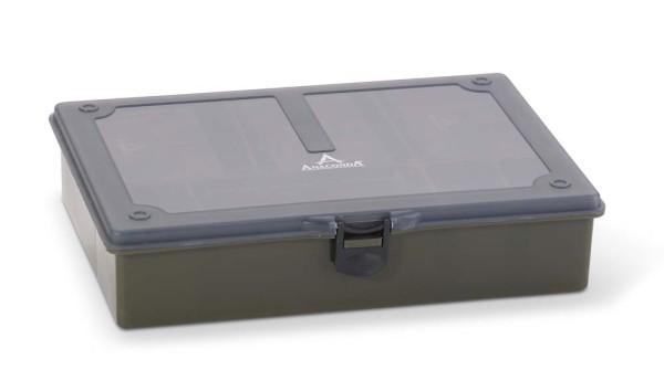 Anaconda Walker Tackle Box