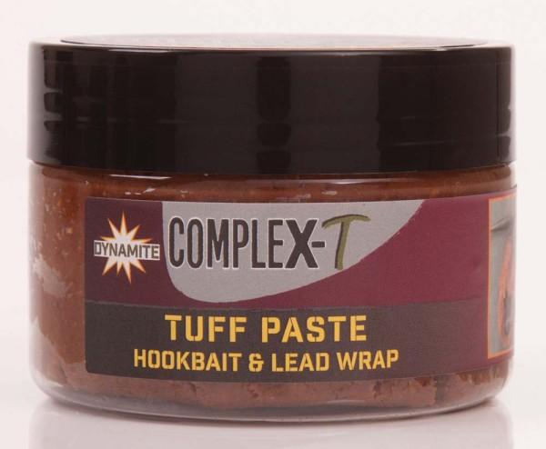 Dynamite Baits Complex-T Tuff Paste