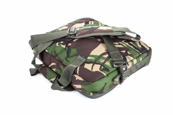 Cotswold Aquarius Camo Laptop Case