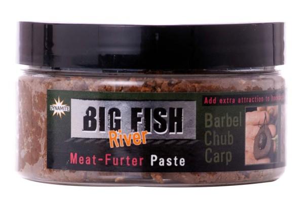 Dynamite Baits B.F.R. Paste Meat-Furter