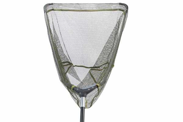 Korum Folding Triangle Net