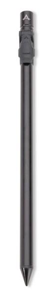 Anaconda BLAXX Banksticks 19mm/35-61cm