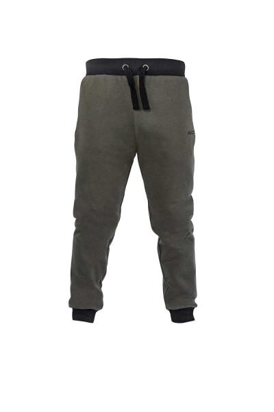 Avid Carp Khaki Joggers XL